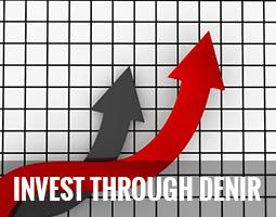 Invest Through Denir
