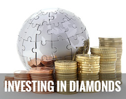 Color Diamond Investing