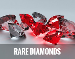 Rare Diamonds