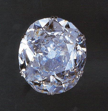 koh-i-noordiamond credites famous diamonds