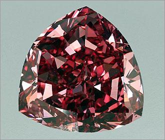 moussaieffreddiamond - credits famousdiamonds