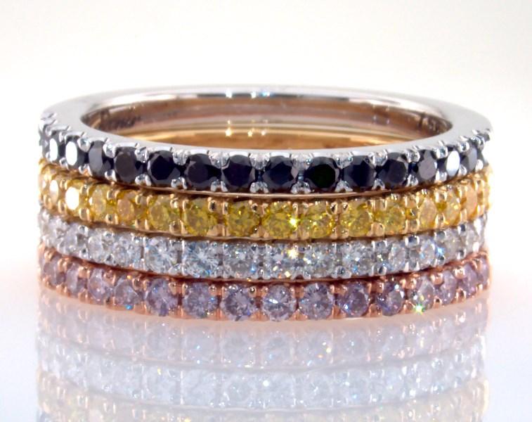 Melee Diamonds For Sale