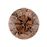 Brown Diamonds