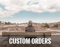 Denir-Custom-Orders