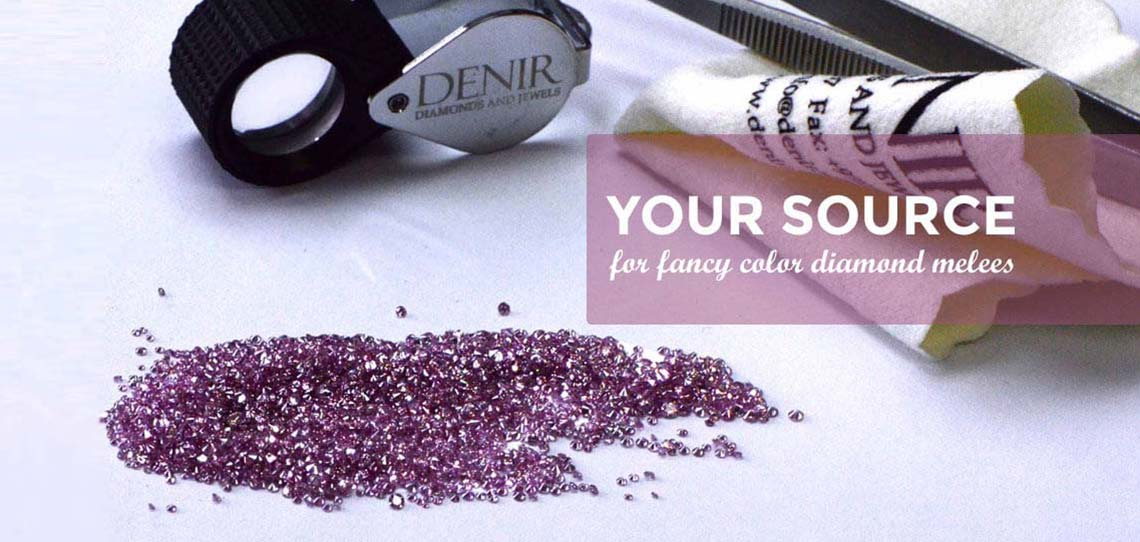 denir-your-direct-source-for-pink-diamond-melees