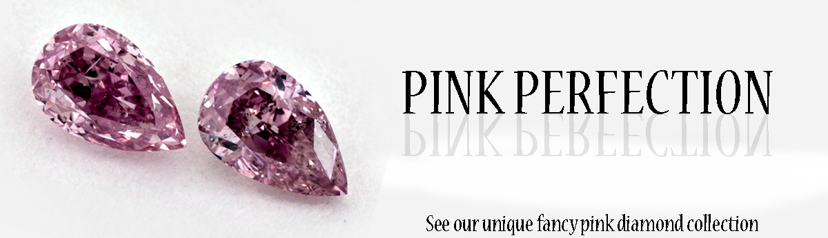 denir-heand-picked-pink-diamonds